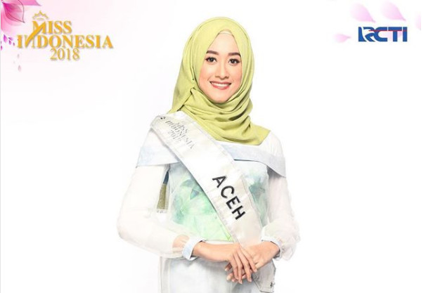 https: img-o.okeinfo.net content 2018 02 19 194 1861402 mengenal-raudha-kasmir-finalis-miss-indonesia-2018-asal-aceh-m5aTww74CF.jpg