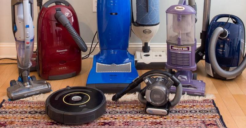 https: img-o.okeinfo.net content 2018 02 19 56 1861582 teknologi-vacuum-cleaner-diciptakan-sejak-abad-ke-19-JYUC7rQHq2.jpg