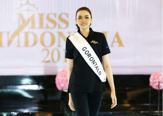 https: img-o.okeinfo.net content 2018 02 20 194 1861887 yuk-kenalan-dengan-dinda-husna-dhiyaulhaq-finalis-miss-indonesia-2018-asal-gorontalo-CiVvhevR6p.jpg