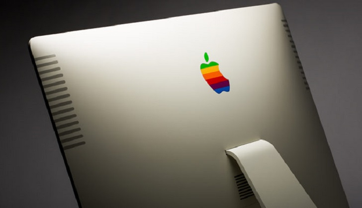 https: img-o.okeinfo.net content 2018 02 21 207 1862674 apple-akan-gunakan-logo-lawas-bernuansa-pelangi-9dKiOtEBJo.jpg