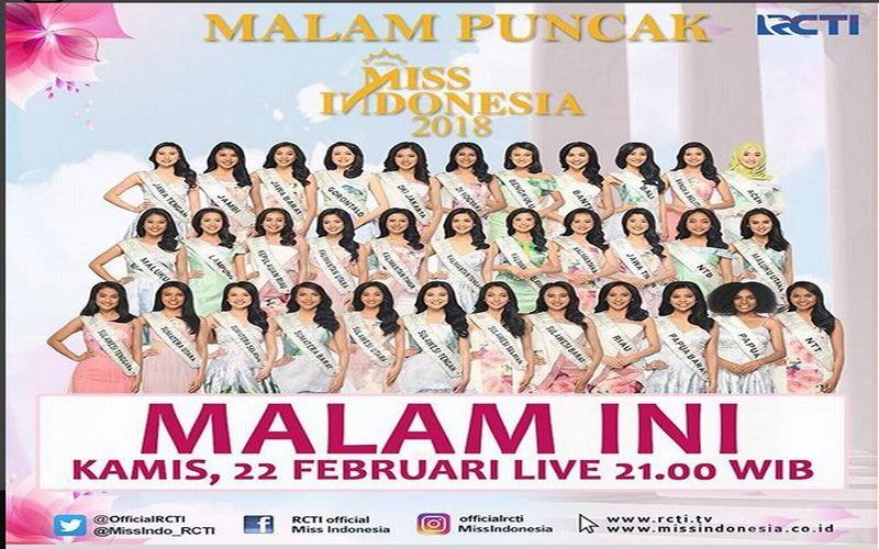 https: img-o.okeinfo.net content 2018 02 22 194 1863215 miss-world-2017-manushi-chhillar-ajak-masyarakat-indonesia-saksikan-terpilihnya-miss-indonesia-2018-r0yDoiH9jO.jpg