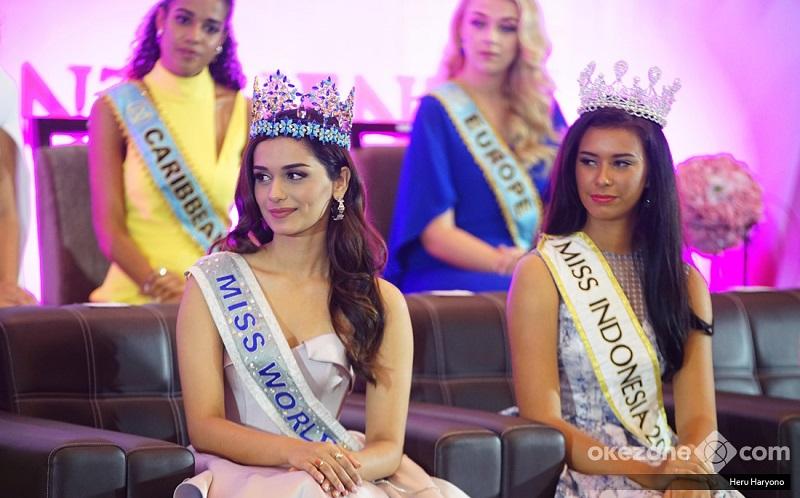 https: img-o.okeinfo.net content 2018 02 22 194 1863429 2-pesan-penting-manushi-chhillar-miss-world-2017-untuk-34-finalis-miss-indonesia-2018-h9msv4OK6p.jpg
