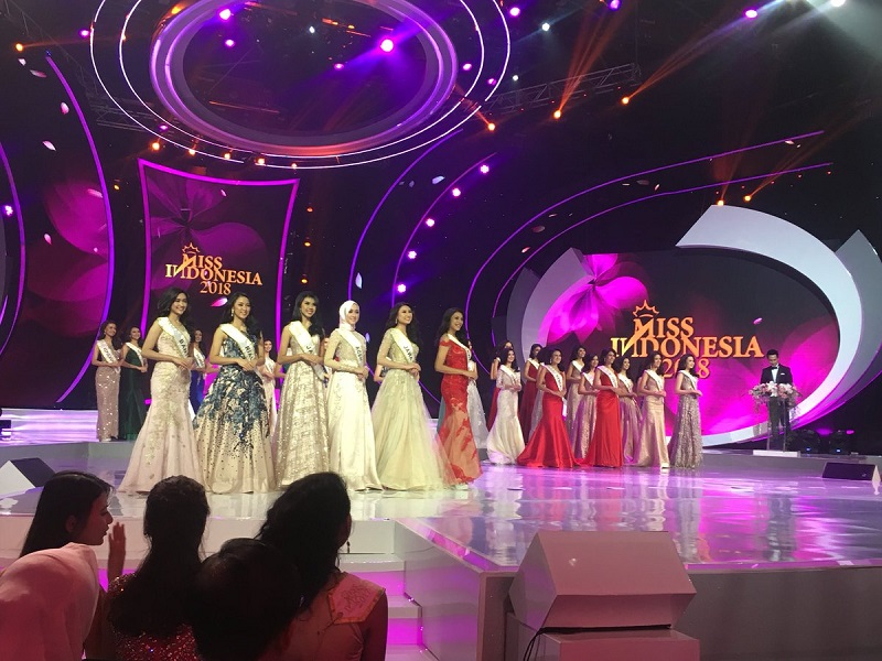 https: img-o.okeinfo.net content 2018 02 22 194 1863452 ini-dia-6-finalis-pemenang-fast-track-miss-indonesia-2018-5hZEGBcFov.jpg