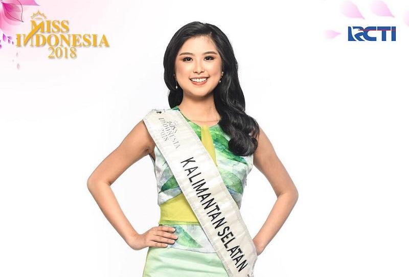 https: img-o.okeinfo.net content 2018 02 22 194 1863464 fiyona-alidjurnawan-wakil-kalimantan-selatan-jadi-miss-favorit-di-miss-indonesia-2018-TogEEzy7cA.jpg
