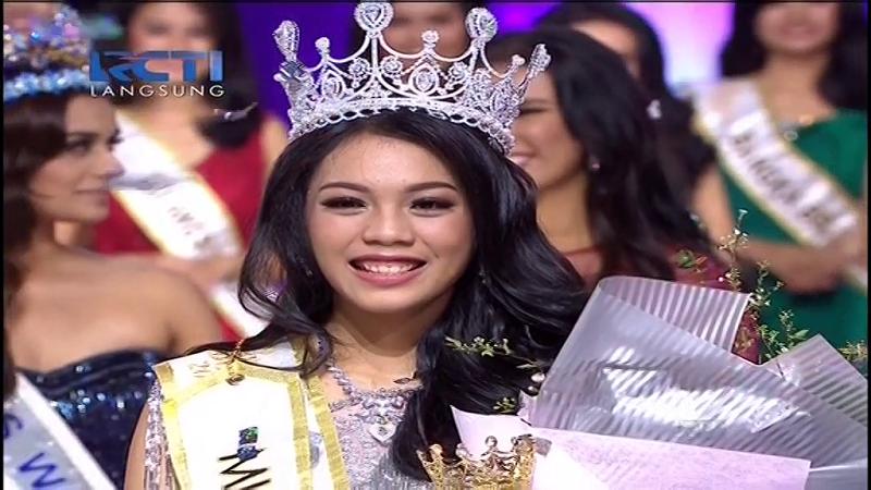 https: img-o.okeinfo.net content 2018 02 23 194 1863497 alya-nurshabrina-perwakilan-jawa-barat-pemenang-miss-indonesia-2018-NRpCi7901a.png