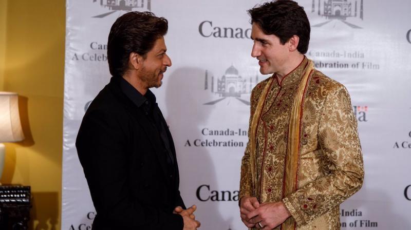 https: img-o.okeinfo.net content 2018 02 23 33 1863910 shah-rukh-khan-curhat-ke-perdana-menteri-ingin-main-film-kanada-TCOl2d7RO0.jpg