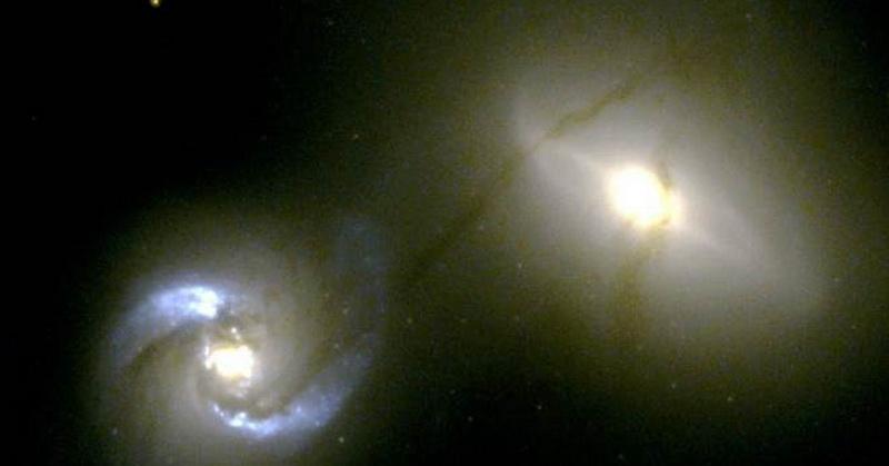 https: img-o.okeinfo.net content 2018 02 23 56 1863822 galaksi-andromeda-tidak-lebih-besar-dari-bima-sakti-fKrnCC9hUu.jpg