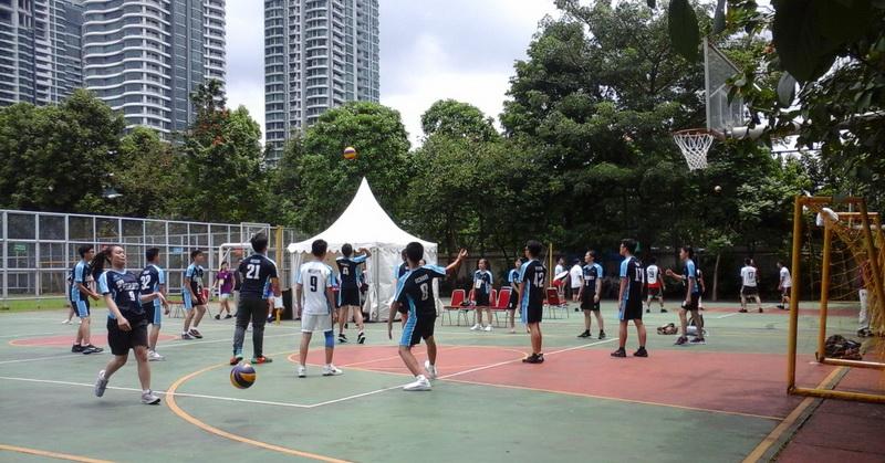 https: img-o.okeinfo.net content 2018 02 23 65 1863785 ipeka-integrated-christian-school-dorong-siswa-dominasi-talenta-t6AzUBhB2w.jpg