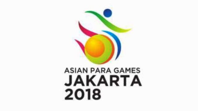 https: img-o.okeinfo.net content 2018 02 24 43 1864216 delegasi-sebut-persiapan-indonesia-gelar-asian-para-games-2018-sudah-capai-90-uEQ89szbzR.jpg