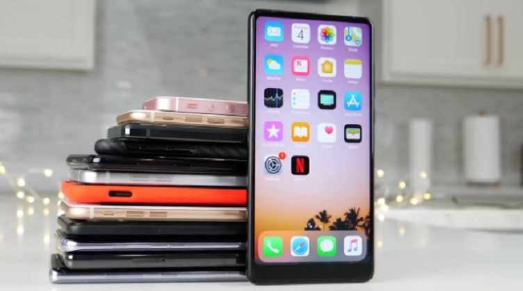 https: img-o.okeinfo.net content 2018 02 24 57 1864316 6-smartphone-terbaru-yang-bakal-meluncur-di-mwc-2018-Mb2ITNkEGg.jpg