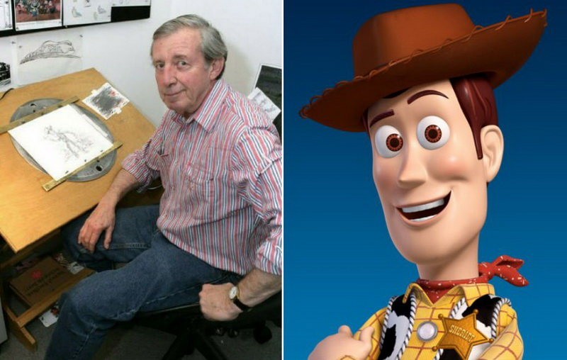 https: img-o.okeinfo.net content 2018 02 26 33 1865123 animator-woody-the-cowboy-toy-story-meninggal-dunia-cfBT51T02W.jpg