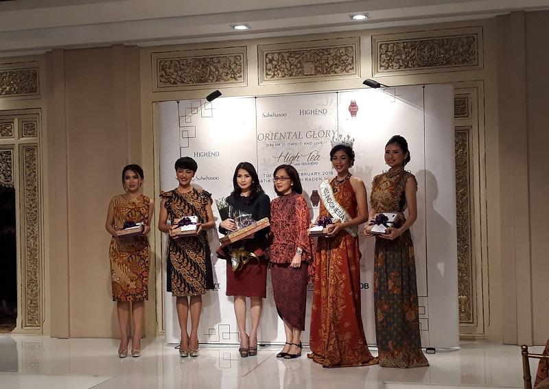 https: img-o.okeinfo.net content 2018 02 27 194 1865552 keseruan-high-tea-with-highend-bertema-oriental-glory-dihadiri-miss-indonesia-2018-U7XG19Fyjc.jpg