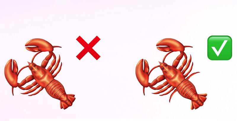 https: img-o.okeinfo.net content 2018 02 27 298 1865456 emoji-lobster-terlihat-janggal-perusahaan-menggantinya-agar-lebih-menggugah-selera-sDHjyRi1F7.png