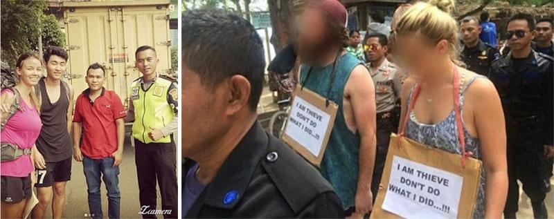 https: img-o.okeinfo.net content 2018 02 27 406 1865286 3-kisah-turis-asing-kehabisan-ongkos-di-indonesia-ada-yang-diduga-mencuri-XU0ARUTwKb.jpg