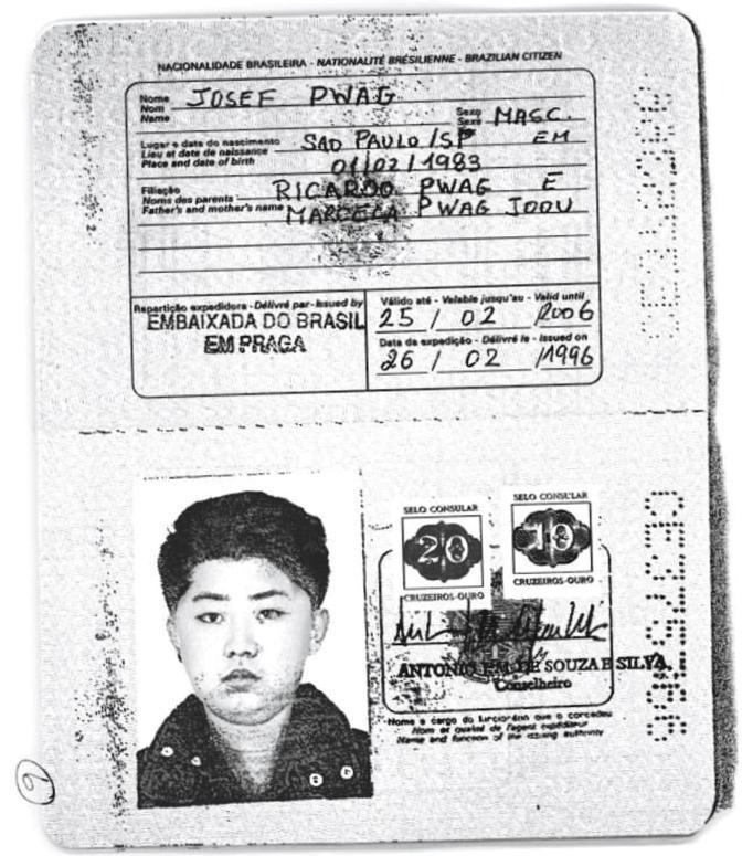 https: img-o.okeinfo.net content 2018 02 28 18 1865850 kim-jong-un-gunakan-paspor-brasil-palsu-untuk-ajukan-visa-ke-negara-barat-NHAJ67a2tY.jpg