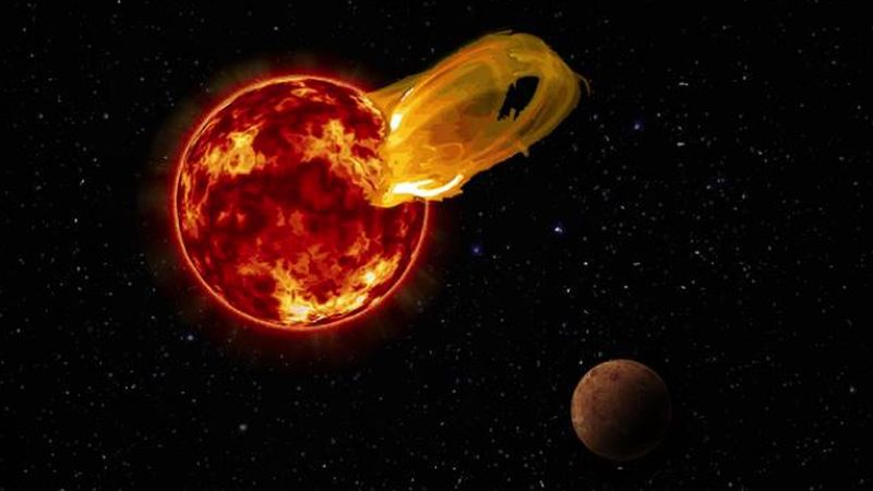 https: img-o.okeinfo.net content 2018 02 28 56 1866219 perkenalkan-planet-proxima-b-tetangga-matahari-tbGrh96x4F.jpg