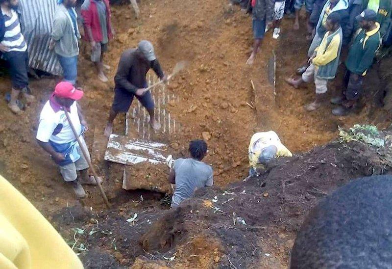 https: img-o.okeinfo.net content 2018 03 01 18 1866498 korban-gempa-papua-nugini-bertambah-31-orang-tewas-32PacNMrho.JPG