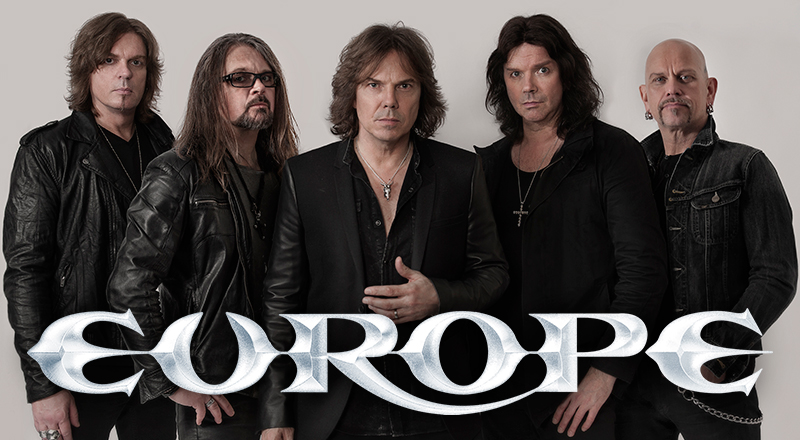 https: img-o.okeinfo.net content 2018 03 01 205 1866259 jalani-tur-dunia-band-legendaris-europe-konser-di-boyolali-zeXbCPZQzF.jpg