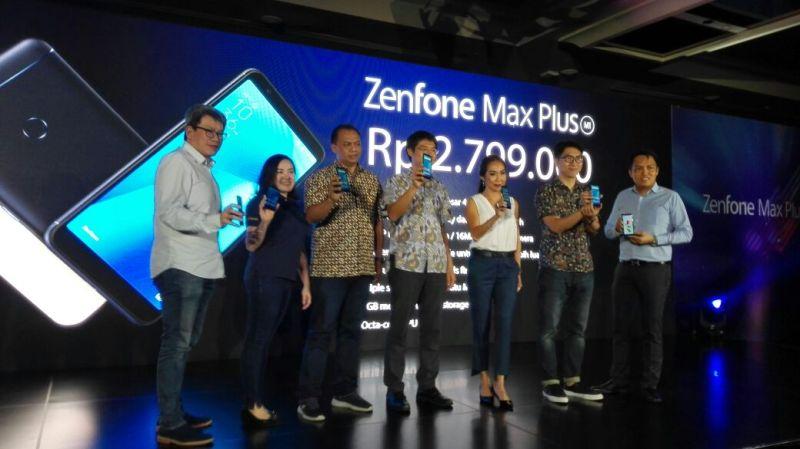 https: img-o.okeinfo.net content 2018 03 01 57 1866739 diperkenalkan-di-indonesia-berapa-harga-zenfone-max-plus-m1-VOhD02hpMG.jpg