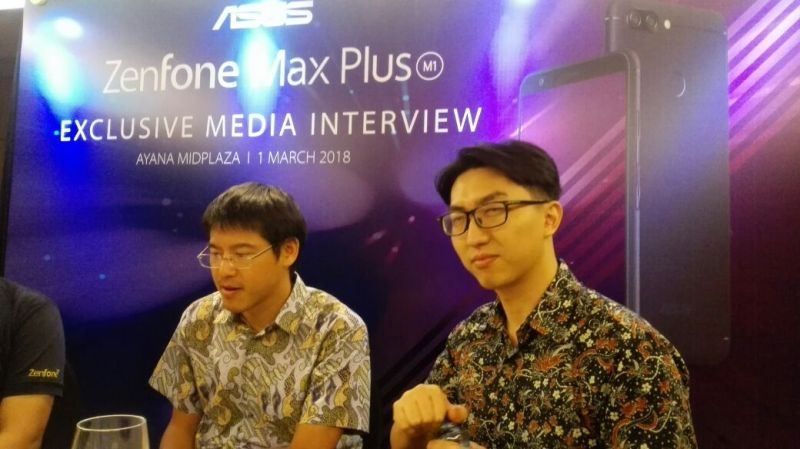 https: img-o.okeinfo.net content 2018 03 01 57 1866781 asus-boyong-zenfone-5-di-q2-2018-untuk-pasar-indonesia-seri-mana-yang-dibawa-O5ZBHfVt6s.jpg