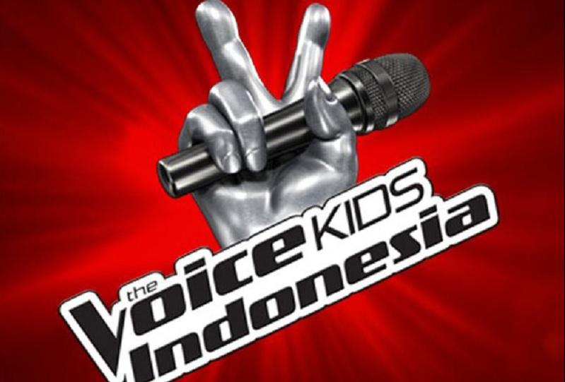 https: img-o.okeinfo.net content 2018 03 01 598 1866668 bersiaplah-the-voice-kids-indonesia-season-3-segera-hadir-Wy4XfwQTz3.jpg