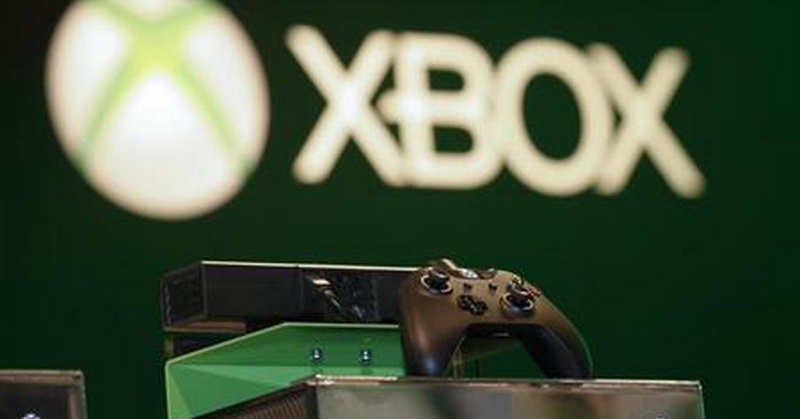 https: img-o.okeinfo.net content 2018 03 02 326 1867209 update-xbox-one-tawarkan-fitur-remote-play-Wz4Fxp7WyP.jpg