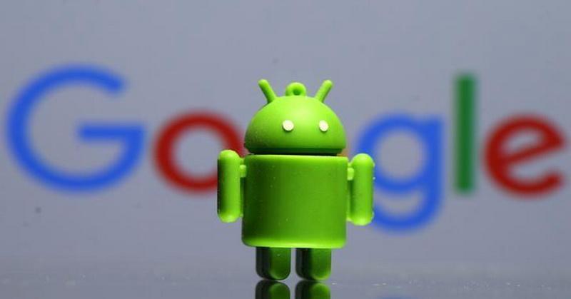 https: img-o.okeinfo.net content 2018 03 04 207 1867729 google-bakal-rilis-android-p-untuk-developer-bulan-ini-DKODrMdaMD.jpg