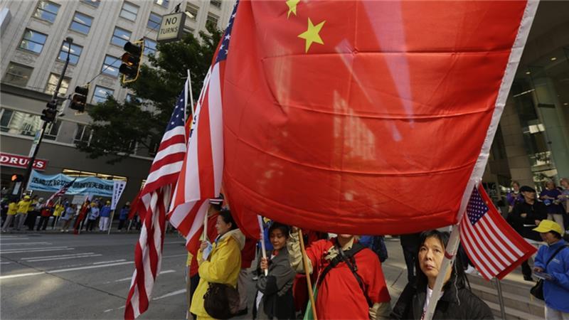 https: img-o.okeinfo.net content 2018 03 04 213 1867683 china-dan-amerika-pilih-jalur-kerjasama-selesaikan-sengketa-l1efOgb7Hc.jpg