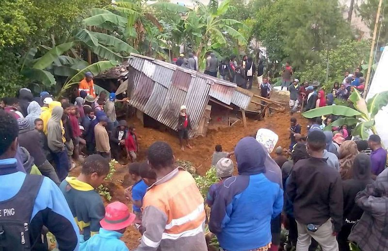 https: img-o.okeinfo.net content 2018 03 05 18 1868145 jumlah-korban-tewas-gempa-papua-nugini-bertambah-jadi-67-orang-VATR4DYUy7.jpg