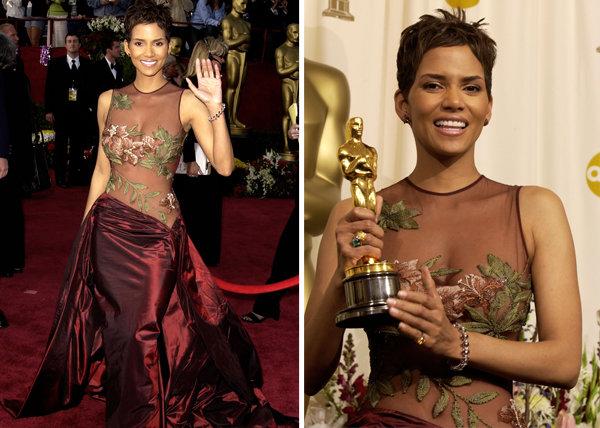 https: img-o.okeinfo.net content 2018 03 05 194 1867889 5-aktris-wanita-kenakan-gaun-nyaris-bugil-di-academy-awards-dari-tahun-ke-tahun-kzoovXC3nV.jpg