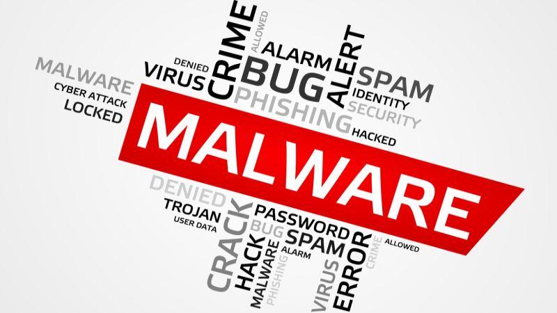 https: img-o.okeinfo.net content 2018 03 05 207 1868260 malware-reddrop-bisa-mata-matai-pengguna-android-r3Y5uELdDB.jpg