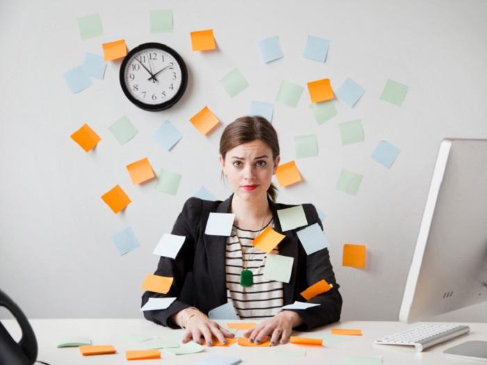 https: img-o.okeinfo.net content 2018 03 05 481 1868165 tips-jitu-cepat-hamil-untuk-wanita-karir-yang-super-sibuk-2qTK5evLAJ.jpg