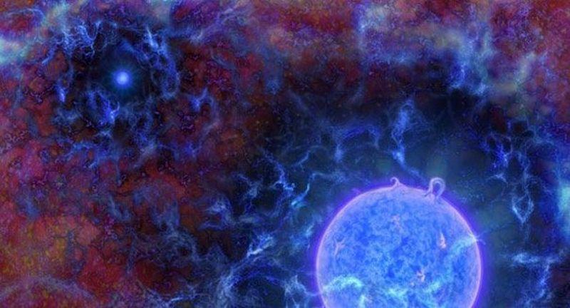https: img-o.okeinfo.net content 2018 03 05 56 1868303 astronom-deteksi-sinyal-dari-bintang-baru-2YjFrj4NZM.jpg