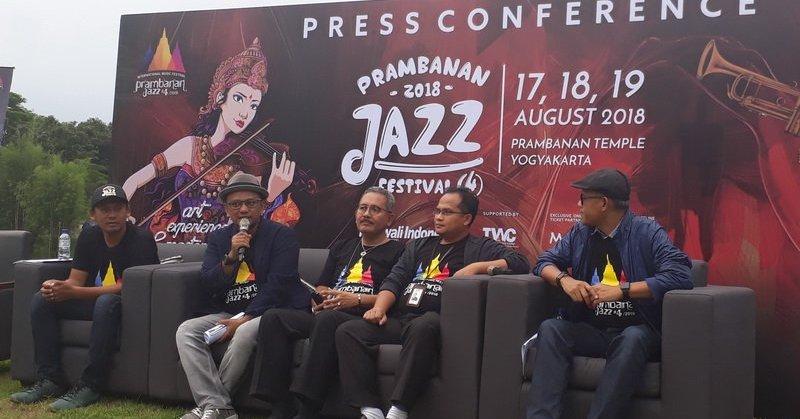 https: img-o.okeinfo.net content 2018 03 06 205 1868906 penyelenggara-gandeng-show-director-ternama-di-prambanan-jazz-festival-2018-rh5TMRuEQX.jpg