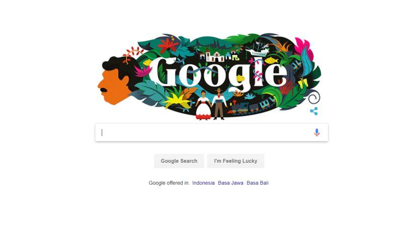 https: img-o.okeinfo.net content 2018 03 06 207 1868541 gabriel-garc-a-m-rquez-jadi-sosok-google-doodle-hari-ini-siapa-dia-w6EGDvT8Kv.jpg