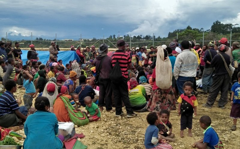 https: img-o.okeinfo.net content 2018 03 08 18 1869530 10-hari-pasca-gempa-papua-nugini-jumlah-korban-tewas-mencapai-100-orang-MAGsSc0dVF.JPG