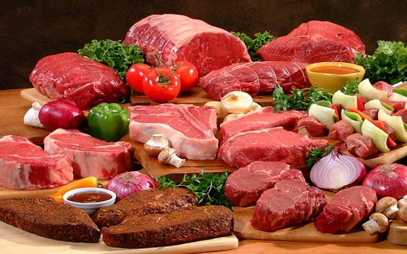 https: img-o.okeinfo.net content 2018 03 08 298 1869846 tips-pilih-daging-untuk-membuat-masakan-padang-lezat-rendah-kolesterol-OaWBC9loGz.jpg