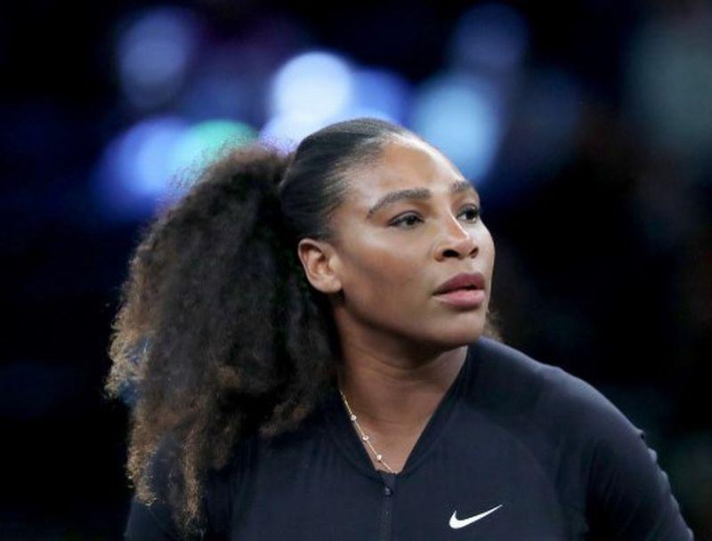 https: img-o.okeinfo.net content 2018 03 08 40 1869950 serena-williams-rencanakan-gelar-acara-tenis-di-kenya-SD3blzT1Zr.jpg