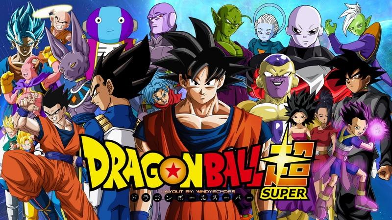 https: img-o.okeinfo.net content 2018 03 08 598 1869804 judul-episode-terakhir-dragon-ball-super-bocor-fans-duga-goku-mati-UTEpy8vGUy.jpg