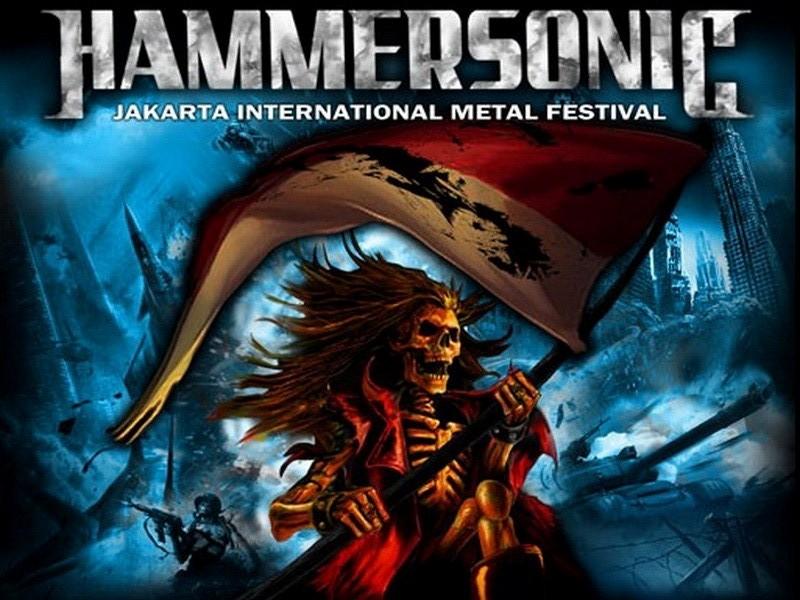 https: img-o.okeinfo.net content 2018 03 09 205 1870103 peringati-hari-musik-nasional-yuk-intip-bangkitnya-festival-festival-musik-terbesar-di-indonesia-JpL1WvoXpk.JPG
