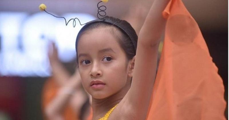 https: img-o.okeinfo.net content 2018 03 09 33 1870555 widuri-putri-widi-mulia-dwi-sasono-yang-multitalenta-kcmLPnhSbt.jpg