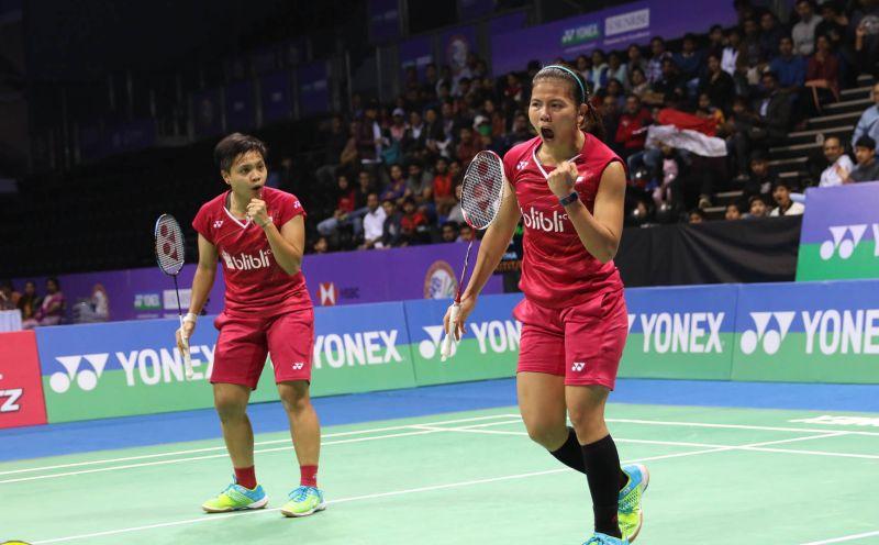 https: img-o.okeinfo.net content 2018 03 09 40 1870068 ini-alasan-kepala-pelatih-ganda-putri-indonesia-lakukan-bongkar-pasang-pemain-pi97nHlty8.jpg
