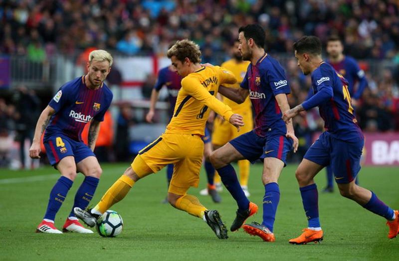 https: img-o.okeinfo.net content 2018 03 09 51 1870330 6-pemain-incaran-barcelona-pada-musim-panas-2018-fLbGv8nE82.jpg
