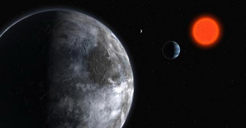 https: img-o.okeinfo.net content 2018 03 09 56 1870394 astronom-temukan-sistem-planet-dengan-tiga-super-earth-wDWoftVIO8.jpg