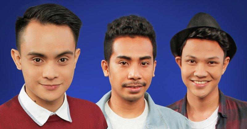 https: img-o.okeinfo.net content 2018 03 09 598 1870003 ini-dia-formasi-hotseat-team-boys-dan-girls-the-next-boy-girl-band-indonesia-y1ufBJlmOO.jpg
