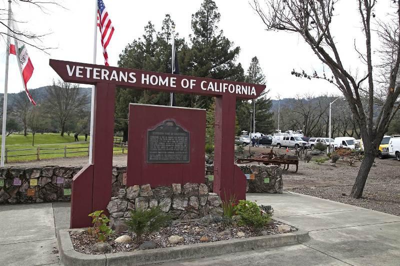 https: img-o.okeinfo.net content 2018 03 10 18 1870692 penyanderaan-di-rumah-veteran-california-berakhir-pelaku-dan-3-sandera-tewas-lTtoMRiGXr.jpg