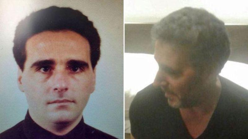 https: img-o.okeinfo.net content 2018 03 10 18 1870779 uruguay-segera-ekstradisi-raja-kokain-dari-milan-ke-italia-xNU2Q1fCVY.jpg