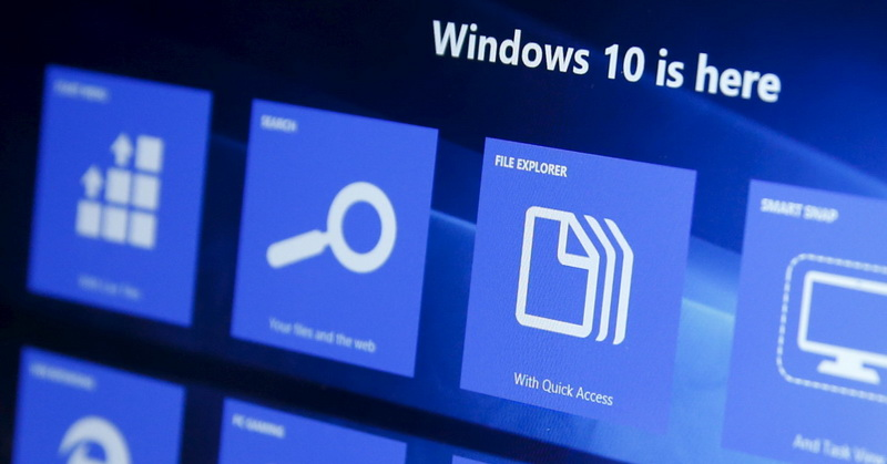 https: img-o.okeinfo.net content 2018 03 10 207 1870750 microsoft-hadirkan-modus-windows-s-ke-windows-10-seperti-apa-N4m9NymJ9E.jpg