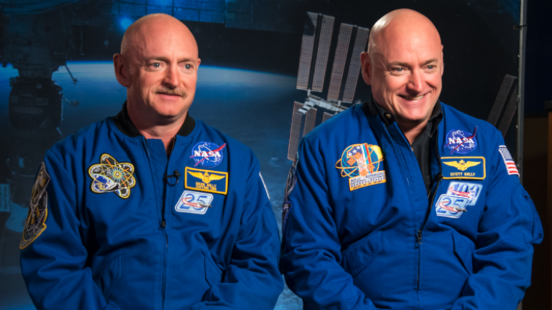 https: img-o.okeinfo.net content 2018 03 10 56 1870771 tinggal-satu-tahun-di-luar-angkasa-dna-scott-kelly-berbeda-dengan-kembarannya-Vzy63NuWrY.png