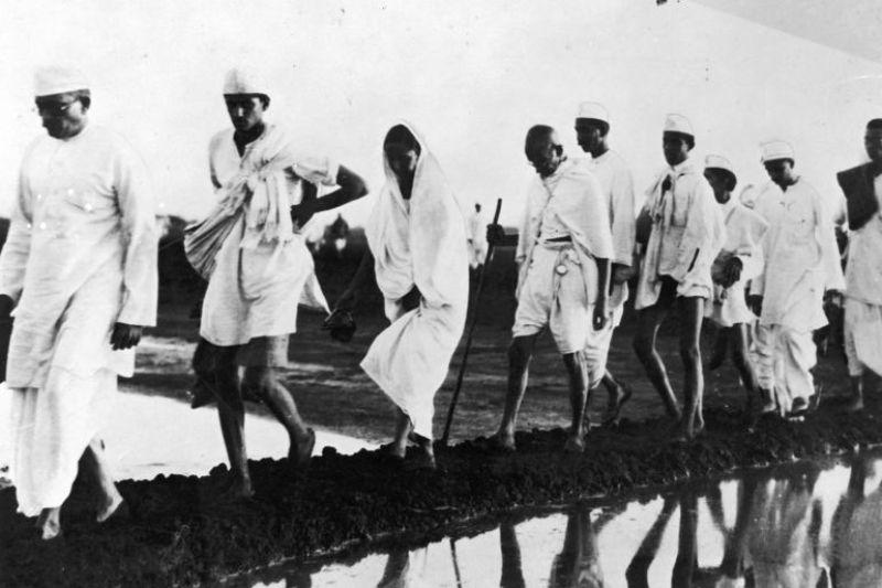 https: img-o.okeinfo.net content 2018 03 11 18 1871003 lewat-garam-mahatma-gandhi-rintis-perjuangan-kemerdekaan-india-7BIqSGXsfD.jpg